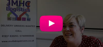 Skipton Business Finance Video