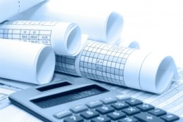 Factoring is a form of invoice finance which includes the provision of a credit control team to chase payments