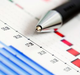 Factoring is a viable funding option for businesses requiring more flexible cashflow