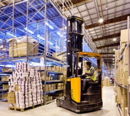 Local councils lag far behind Government guidance on supplier payment