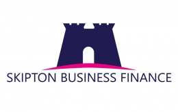 Invoice Factoring & Invoice Discounting with Skipton Business Finance