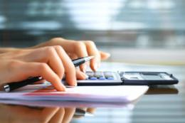 Factoring and invoice discounting are both types of accounts receivable funding