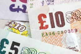 Overdrafts are not always the best funding solutions for SMEs